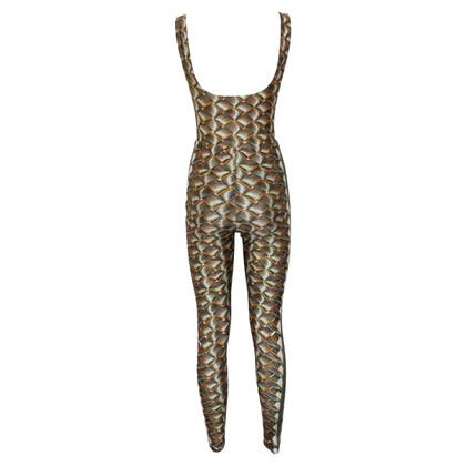 Hermès Jumpsuit