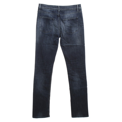 Closed Blue Jeans in Stone Washed