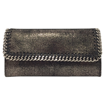 "Stella McCartney ""Falabella wallet"""
