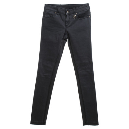 Gucci Jeans in dark gray