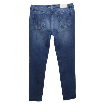 Victoria Beckham Jeans Skinny