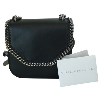 Stella McCartney Falabella Box Bag