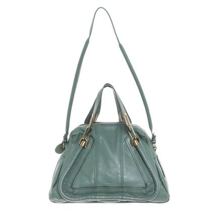 Chloé 'Paraty Bag'