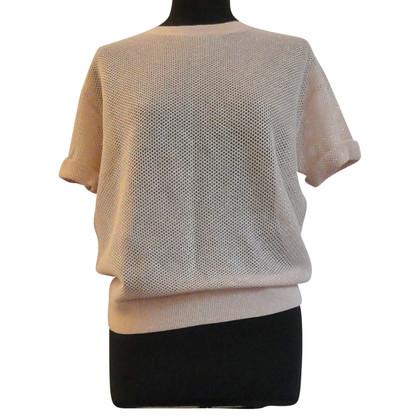 Dolce & Gabbana Camicia con effetto lucido