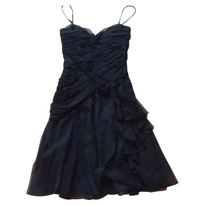 Karen Millen Evening dress
