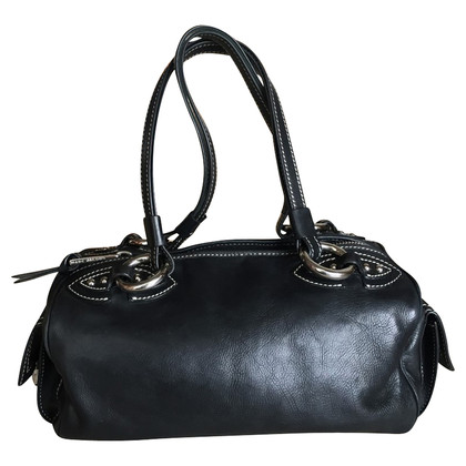 Marc Jacobs Leather handbag