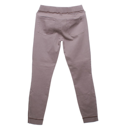 Tory Burch Jeans in taupe