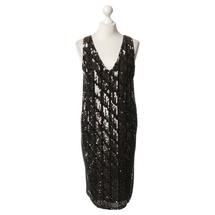 Day Birger & Mikkelsen Dress with sequins