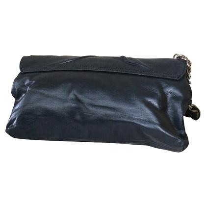 Versace clutch
