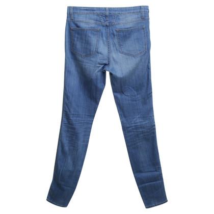 Closed jeans lavati