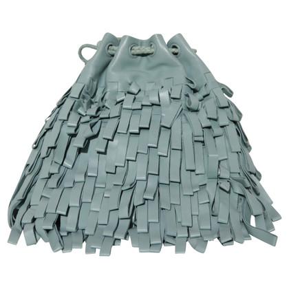 Bottega Veneta Leahter bag
