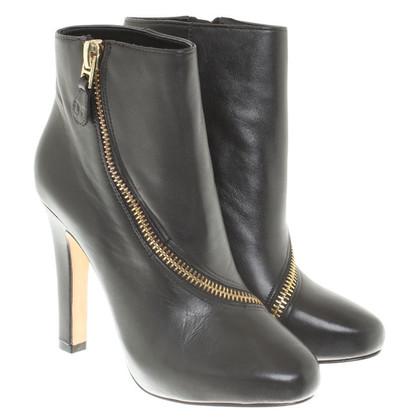 """Diane von Furstenberg Boots """"CADY"""""""