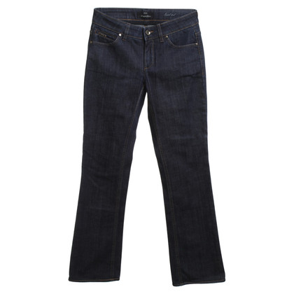 Hugo Boss bootcut jeans