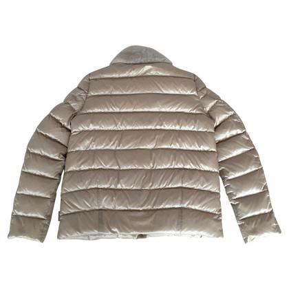Moncler Moncler Jacket