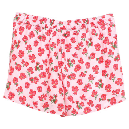 Coast Weber Ahaus Pantaloncini con stampa floreale