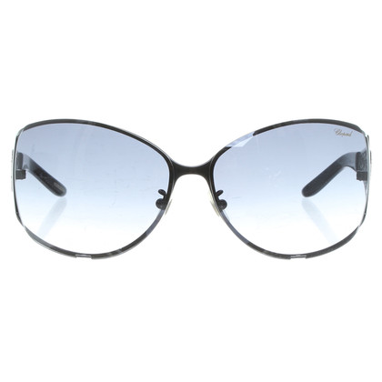 Chopard Sunglasses with metal frame