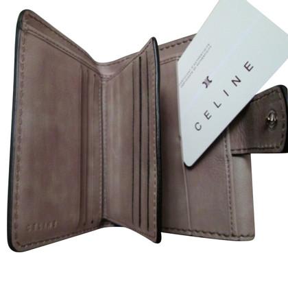 Céline Celine nuovo portafoglio € 420