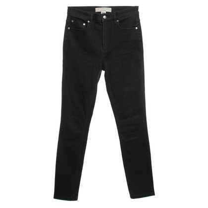 Marc by Marc Jacobs Jeans in Dunkelblau