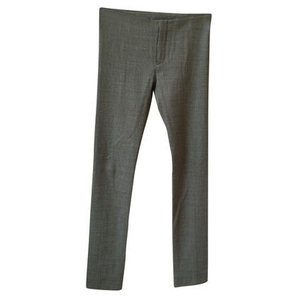 Alexis Mabille trousers