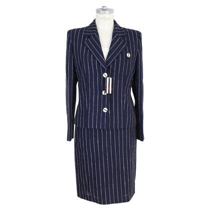 Valentino Dress & jacket