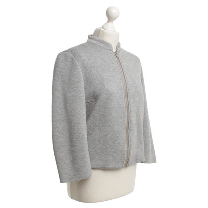 JOOP! Jacket in gray