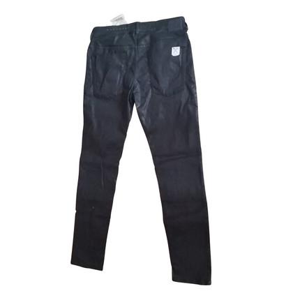 Drykorn Pantaloni