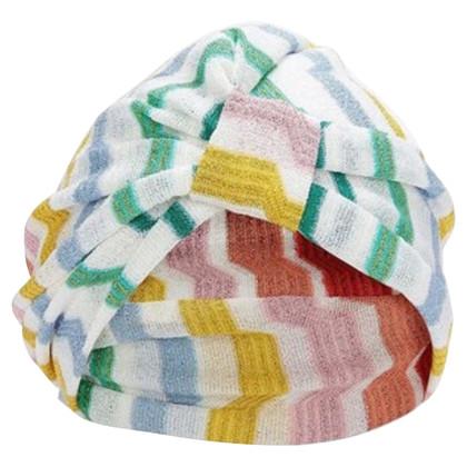 Missoni turban
