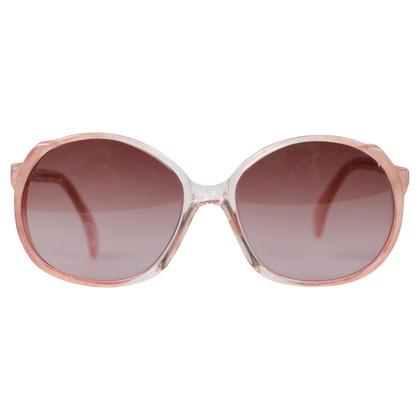 Jourdan Sonnenbrille