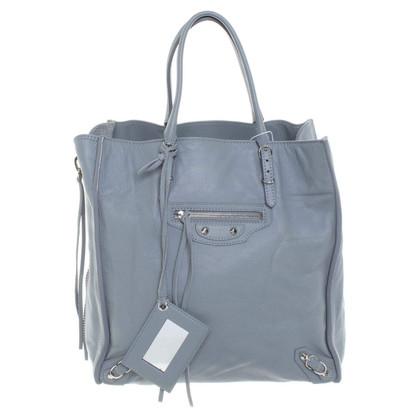 """Balenciaga """"Magnetico Tote Bag"""""""