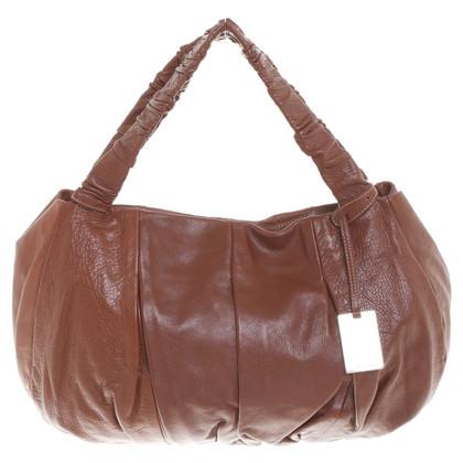 Furla Handbag in brown