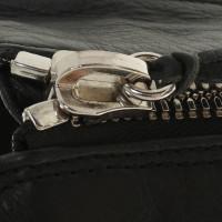 Balenciaga Handbag in black