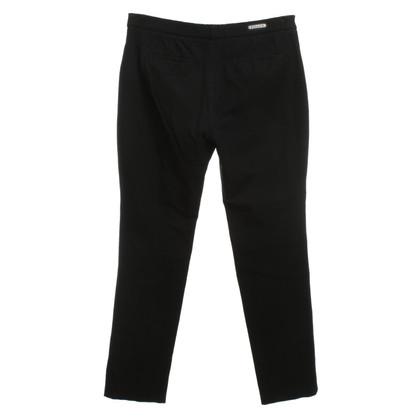 Andere merken Pamela Henson - Skinny jeans