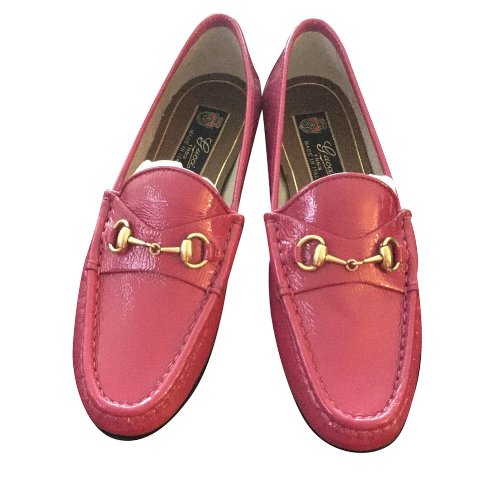 gucci gucci loafers buy second hand gucci gucci loafers for. Black Bedroom Furniture Sets. Home Design Ideas