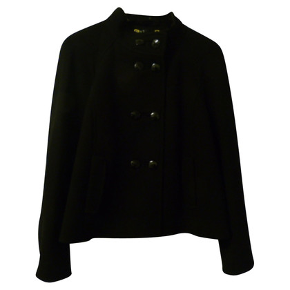 Armani Collezioni Blazer made of new wool