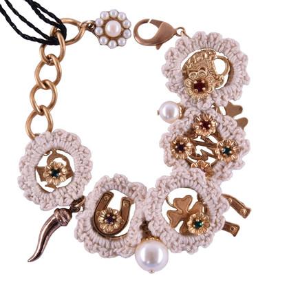 Dolce & Gabbana bracelet