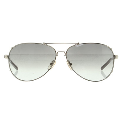 D&G Aviator zonnebril in Tricolor