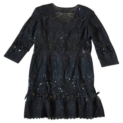 Ella Singh Abendkleid