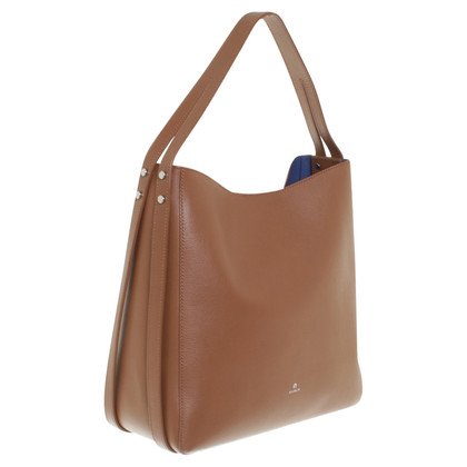 Aigner Tote Bag in Braun