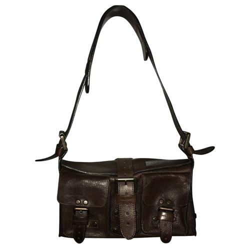 65c519a490f2 Mulberry Second Hand  Mulberry Online Store