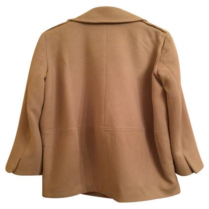 Max Mara Beige jacket