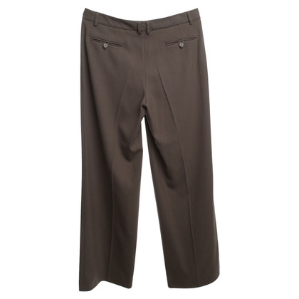 St. Emile trousers in Khaki