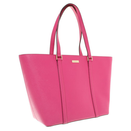 Kate Spade Newbury Lane Dally in rosa