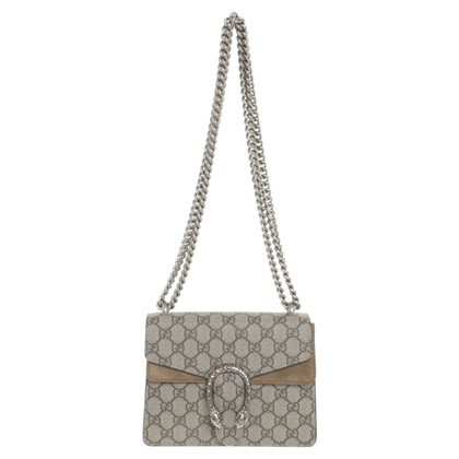 "Gucci ""Dionysus Bag"""