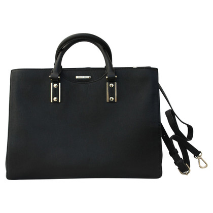 Hugo Boss purse