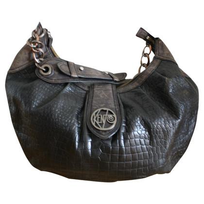 Kenzo purse