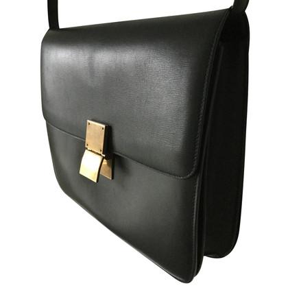 Céline Celine Bag Box Classic