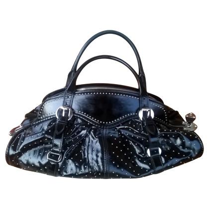 """Alexander McQueen """"1692 Tote Bag"""""""