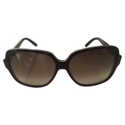 Gucci occhiali da sole Gucci