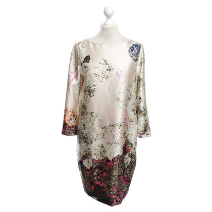 Dorothee Schumacher Dress with floral print