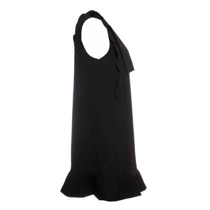 Other Designer Target - One Shoulder Dress